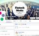 Fintech Media bot