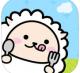 グルメコンシェルジュアプリ「ペコッター」〜 チャットでお店の予約ができるアプリ〜