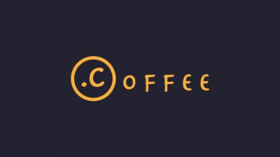 .Coffee(ドットコーヒー)