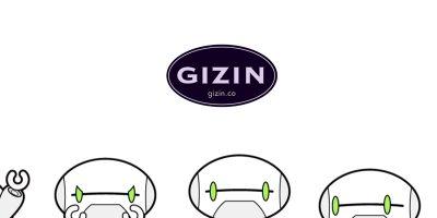ギジン株式会社
